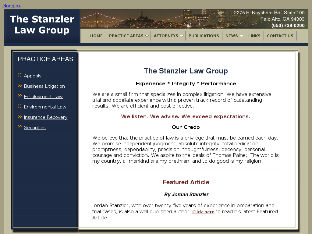 East Palo Alto Lawyers Find Revies And Ratings For Lawyers In East